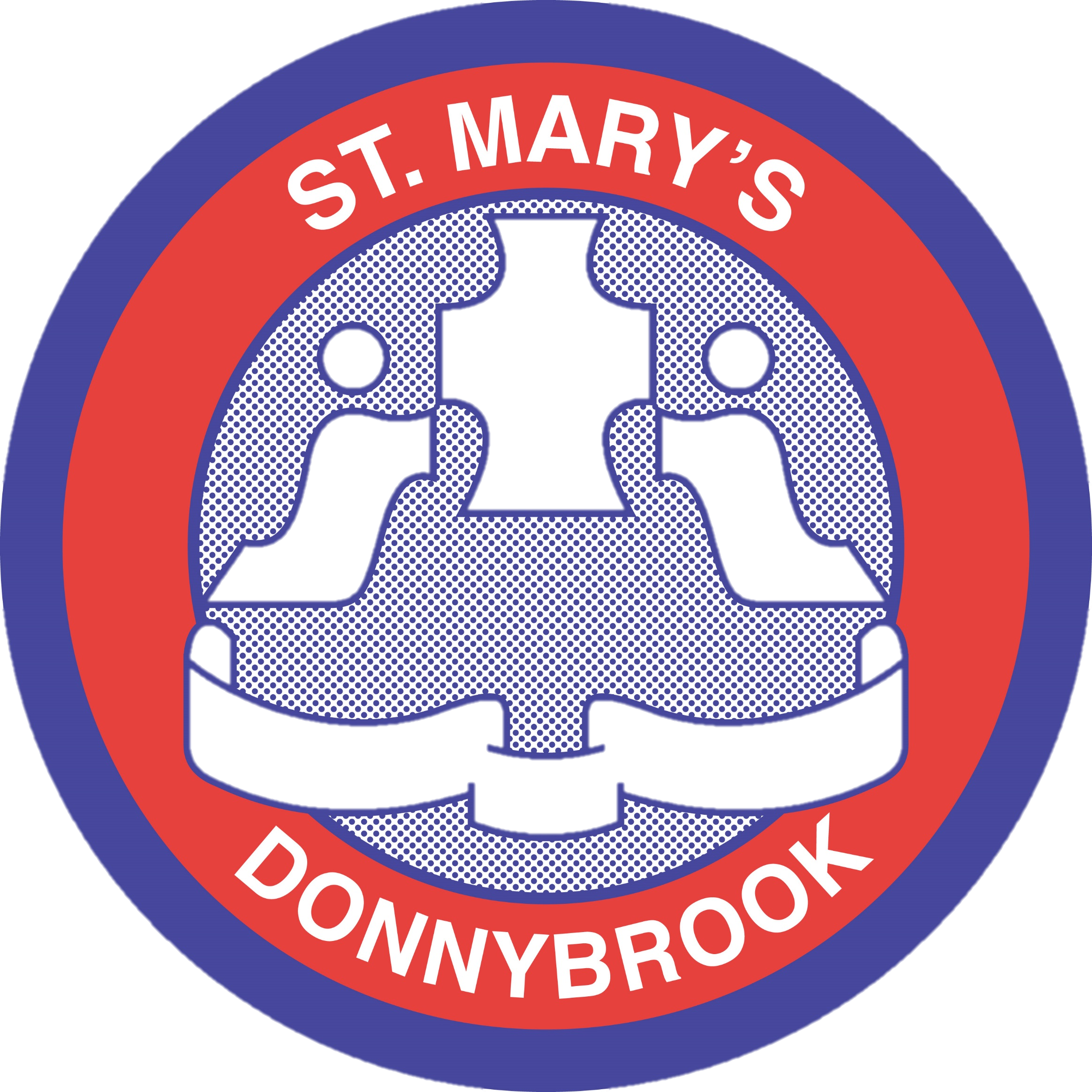 St Marys Primary School Donnybrook